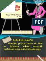 PP PTK