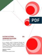 Derecho empresario argentino