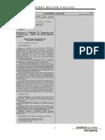 Manual de organizacion y funciones-policia