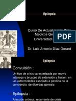 epilepsia-121206090920-phpapp02