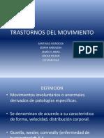 trastotnosdelmovimiento-121203124521-phpapp02