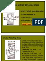 Roda Gigi Miring (2)