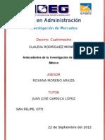 activ1_claudiaRguezMonroy.doc