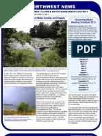 nwfwmd newsletter