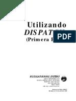 Utilizando Dispatch Part1