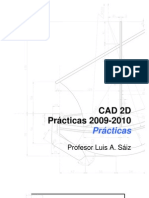 Practicas 2d autocad.pdf