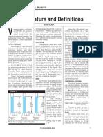 51866150-Centrifugal-Pump.pdf