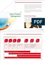 Green Product Management - Wistron - EN