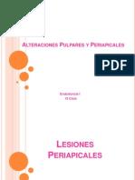 alteracionespulparesyperiapicalesblog-101025132625-phpapp01