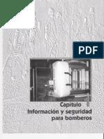 Capitulo 1. Información y Seguridad
