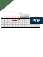 نموذج-سابق-الإعداد-للجدول-الزمني-للمشروع