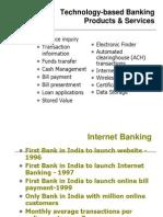 e Bankingpresentationabausbanking2002[1]