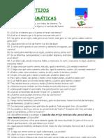 62410501-ACERTIJOS-matematicos