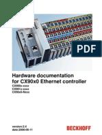 CX9000_HWen
