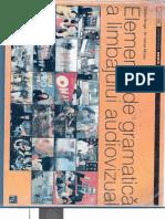 Manual Audiovizual