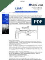 Flow Meters.pdf