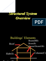 Structural+System+Overview