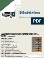 00 Introducao Hardware V2 2009