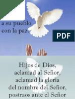 13-01-13_SALMO_BAUTISMO DEL SEÑOR_C