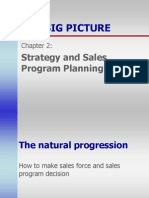 Strategy-and-Sales-Program-Planning