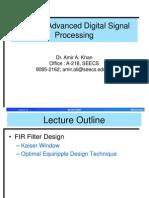Lecture_25 - Copy
