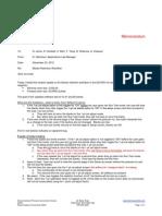 Blanks Retention Workflow 20Dec12 v2