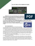 Radio_DRM