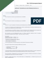 53.181 - Qual o Procedimento Transferência entre Estabelecimentos no EMS206B_-31513-pt_br