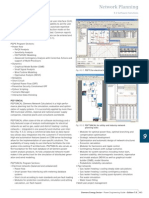 Siemens Power Engineering Guide 7E 485