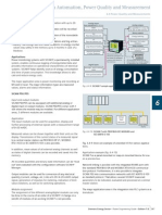 Siemens Power Engineering Guide 7E 387