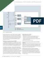 Siemens Power Engineering Guide 7E 394