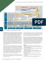 Siemens Power Engineering Guide 7E 396