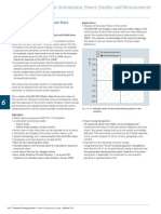Siemens Power Engineering Guide 7E 400
