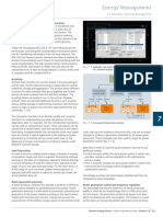 Siemens Power Engineering Guide 7E 407