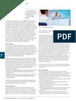 Siemens Power Engineering Guide 7E 410