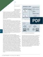 Siemens Power Engineering Guide 7E 416
