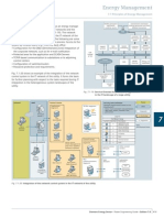 Siemens Power Engineering Guide 7E 419