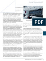 Siemens Power Engineering Guide 7E 421