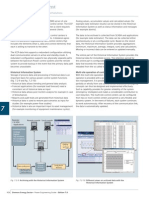Siemens Power Engineering Guide 7E 426