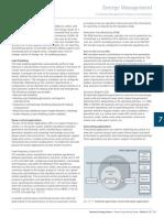 Siemens Power Engineering Guide 7E 427