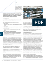 Siemens Power Engineering Guide 7E 432