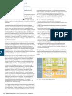Siemens Power Engineering Guide 7E 436
