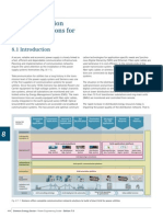 Siemens Power Engineering Guide 7E 444