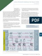 Siemens Power Engineering Guide 7E 445