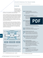 Siemens Power Engineering Guide 7E 450