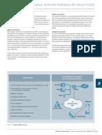 Siemens Power Engineering Guide 7E 453