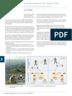 Siemens Power Engineering Guide 7E 454