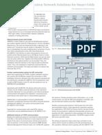 Siemens Power Engineering Guide 7E 457