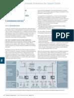 Siemens Power Engineering Guide 7E 470