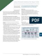 Siemens Power Engineering Guide 7E 471